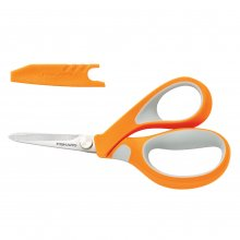 Scissors: Dressmaking Shears: RazorEdge: Softgrip: 13cm/5.12in