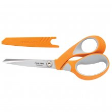 Scissors: Dressmaking Shears: RazorEdge: Softgrip: 21cm/8.26in