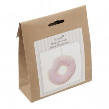 Felt Kit: Doughnut