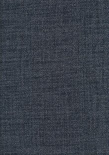 Authentic Japanese - Nara Homespun - 23