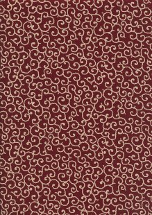 Japanese Fabric - Yano 61200 col 112