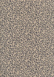 Japanese Fabric - Yano 61200 col 110