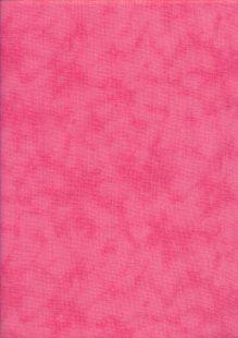 John Louden - Marble Bright Pink 20