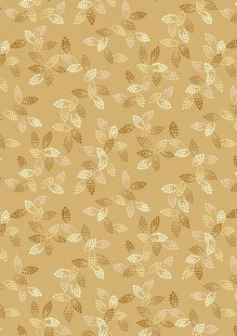 King Fisher Fabrics Extra Wide - Spangle SE3292-30