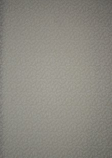 King Fisher Fabrics Extra Wide - Classic Tone On Tone 42249WNAT