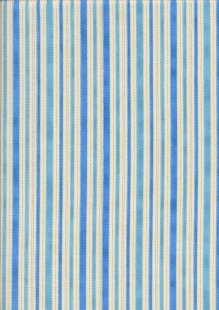 Leesa Chandler - Summer Palace Hampton Stripe  0011-12