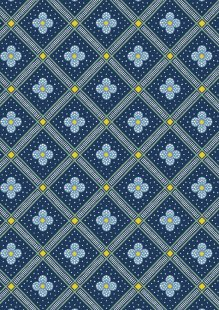 Liberty - The Summer House Manor Tile LF04775671X