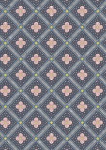 Liberty - The Summer House Manor Tile LF04775671Z