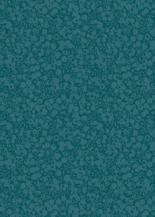 Liberty - Wiltshire Shadow Teal 04775705Z