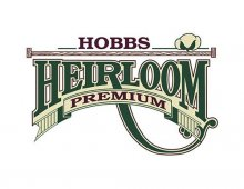 "Hobbs Heirloom (96"") Fusible"