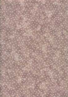 John Louden Pinspot - 9054M-Smokey Grey