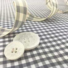 Lucky Dip Parcel - 10 x 1/2 Metre Spots, Stripes, Checks, Hearts & Chevrons
