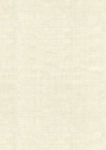 Makower Scandi Christmas - 1473/Q Linen Texture Cream
