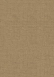Makower Scandi Christmas - 1473/V Linen Texture Hessian