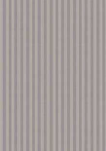 Makower Scandi Christmas - 1780/S Triple Stripe Grey