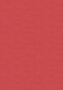 Makower - Ellie 1473/R4 New Linen Texture Old Rose