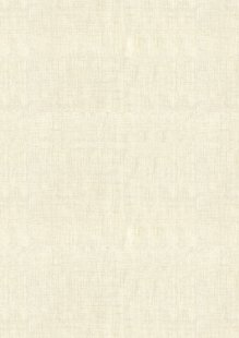 Makower - Linen Texture 1473/Q Cream