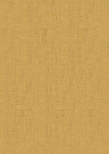 Makower - Linen Texture 1473/Q5 NEW Maize