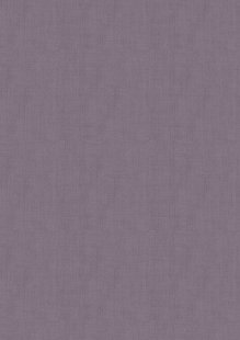 Makower - Linen Texture 1473/L5 Heather