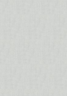 Makower - Linen Texture 1473/S2 NEW Dove