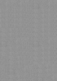 Makower - Linen Texture 1473/S5 Steel Grey