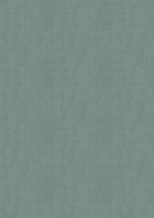 Makower - Linen Texture 1473/B5 Smoky Blue