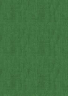Makower - Linen Texture 1473/G5 Grass Green