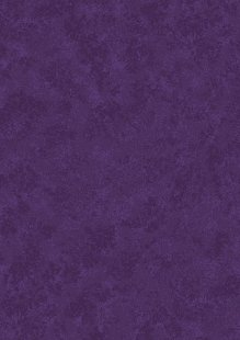 Makower Spraytime - L07 Grape