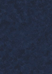 Makower Spraytime - B59 Midnight Blue