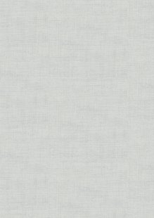 Makower - Woodland 1473/S2 New Linen Texture Dove