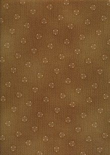 Windham Fabrics - Clearance Design 49