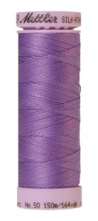 Silk-Finish Cotton 50 150m XS AM9105-0029 English Lavender