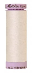 Silk-Finish Cotton 50 150m XS AM9105-3000 Candlewick
