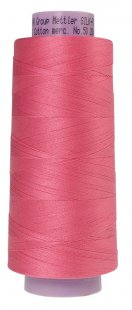 Silk-Finish Cotton 50 1892m C AM9150-0067 Roseate