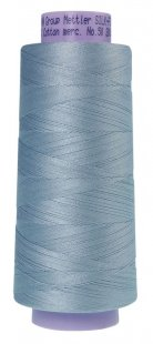 Silk-Finish Cotton 50 1892m C AM9150-1081 Moonstone