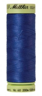 Silk-Finish Cotton 60 200m XS AM9240-1303 Royal Blue