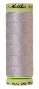 Silk-Finish Cotton 60 200m XS AM9240-2791 Ash