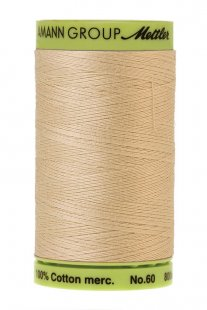 Silk-Finish Cotton 60 800m XS AM9248-0779 Pine Nut