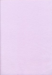 Perfect Occasions Plain - Lilac C3923
