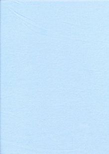 Perfect Occasions Plain - Pale Blue C3923