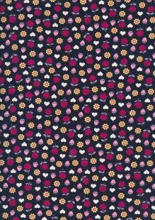 Quality Cotton Print Novelty - 141
