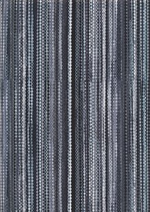 Kanvas Studio - Midnight Pearl 7882-P-11 Shimmery Strands Grey