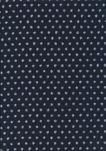 Sevenberry Japanese Fabric - 88223 Col 13