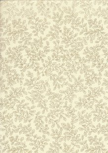 Fabric Freedom - Christmas ff515 col 01