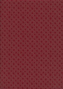 Sevenberry Japanese Fabric - 60730 COL 111