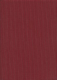 Sevenberry Japanese Fabric - 60730 COL 108