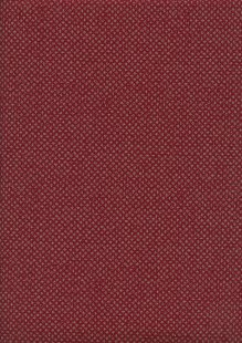 Sevenberry Japanese Fabric - TJ 60730 COL 102