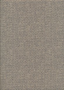 Sevenberry Japanese Fabric - 60730 COL 3-2
