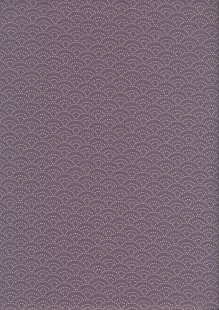 Sevenberry Japanese Fabric - 88222 COL 3-2