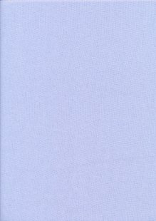 Rose & Hubble - Rainbow Craft Cotton Plain Chambray 42